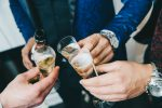 champagne-cheers-and-luxury