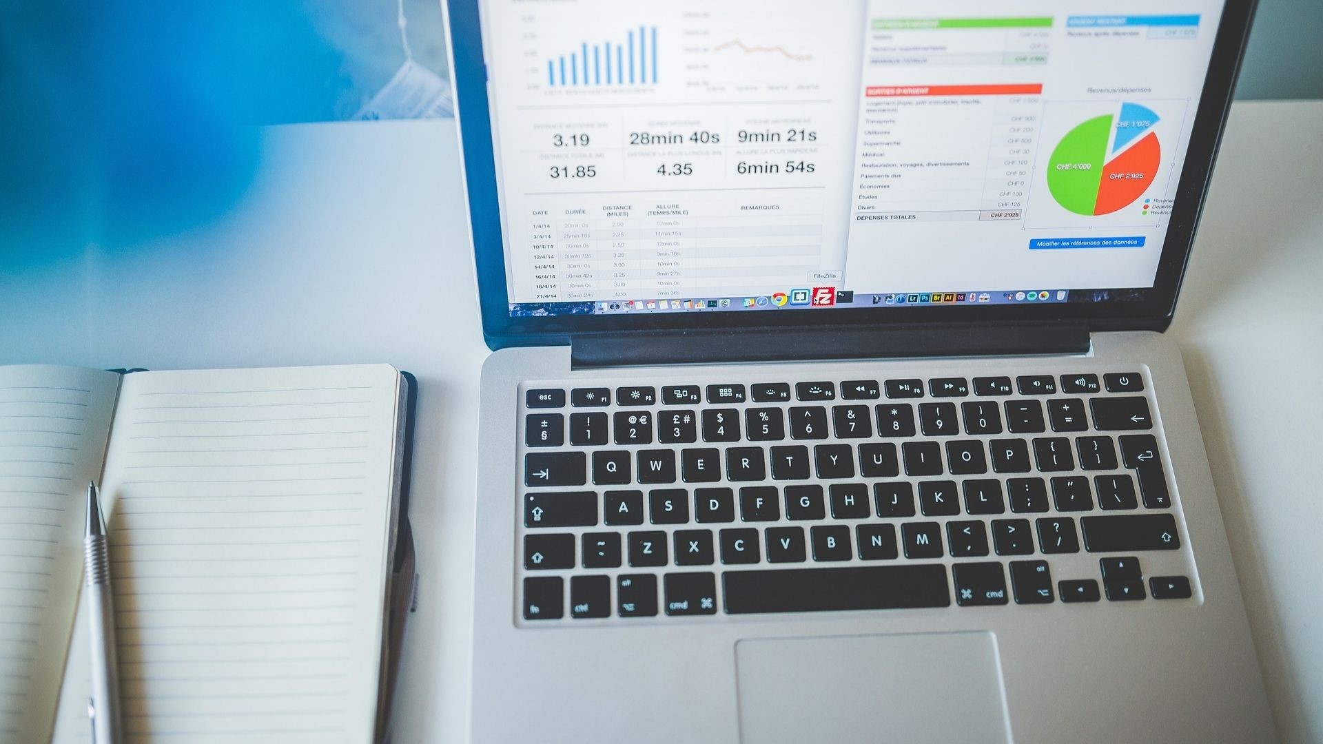 6 Ways PPC Can Help Boost Your Ecommerce Business4